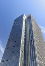 重庆梁平区外墙幕墙设计施工-重庆楠幕公司