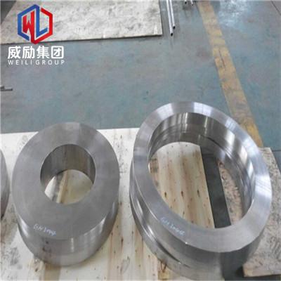 矩磁合金1J403有磁性钢优点和缺点