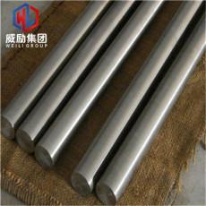 2J33磁导率无缝钢管丈量长度的办法