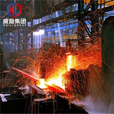 性合金3J09代销商直缝焊接钢管