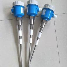 射頻導納物位計RF800G1F1B800AC220V