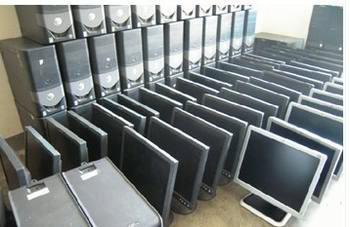 番禺区榄核镇收购笔记本电脑实力商家