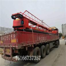 混凝土摊铺机修路专用混凝土路面振动梁长度