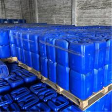 供應水解聚馬來酸酐HPMA