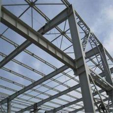 普陀区钢结构雨棚拆除回收欢迎咨询