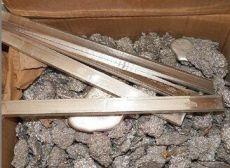 龍華廢錫回收 龍華附近廢品站收購廢錫渣