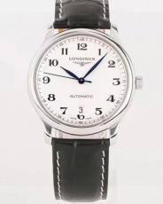 济南手表回收哪里回收二手手表长期回收手表