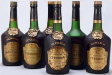 鼎湖茅臺酒回收公司哪家回收茅臺酒價格高