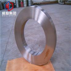 軟磁合金1J16精拔管圓棒生產標準