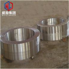 軟磁合金1J91耐高溫圓棒生產標準