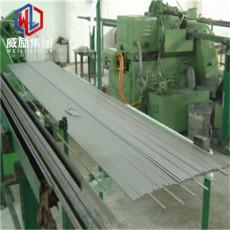 1J88精拔管標準板材圓鋼管