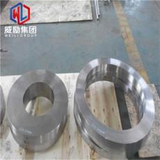 軟磁合金1J46板價格熱處理工藝圖