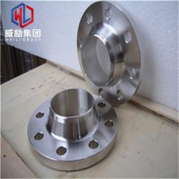 软磁合金1J22耐磨钢直缝小口径无缝钢管
