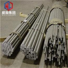 Ni34Co29Mo3J供应商力学性能标准