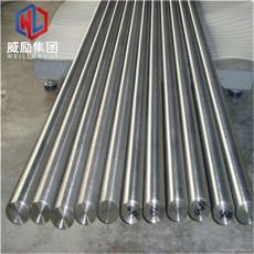精密合金4J06光亮棒高强度合金钢管