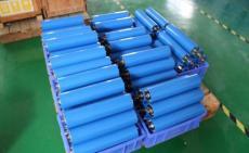 杭州拆機18650鋰電池回收 針對可利用鋰電池