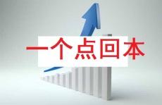 晉城富士商品香港有限公司出入金速度快