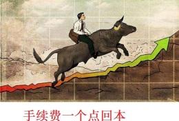 上海正大國際易贏哪家平臺比較好