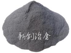廠家直銷優質75研磨硅鐵粉