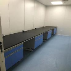 重庆实验台生产厂家可全国现场定制上门安装