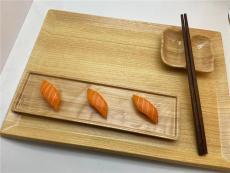 上海壹粵密胺燒烤火鍋餐具 日韓料理餐具