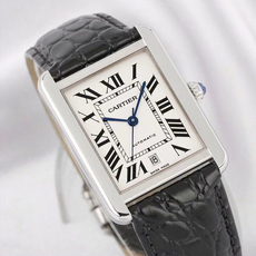 济南哪里回收二手手表 济南手表回收