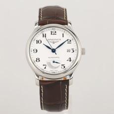 二手手表回收济南手表哪有回收的