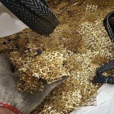 惠城區模具廢鋼回收現收現付-福聯廢品回收