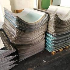 港口廢模具回收實地買家-福聯廢品回收