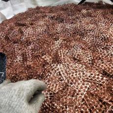 鳳崗回收注塑模具信譽保證-福聯廢品回收