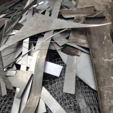南朗回收廢鋼鐵附近廠商-福聯廢品回收