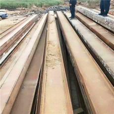 石碣回收工業廢鐵廠家服務-福聯廢品回收