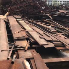 石龍工業鐵邊料回收廠商報價-福聯廢品回收