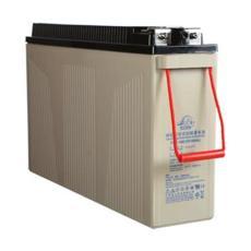 理士蓄电池FT12-50免维护铅酸电池12V50AH