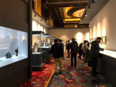 杭州哪里可以做清朝康熙粉彩瓷器鉴定