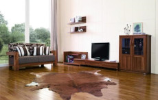 上海木地板拆装 更换 修复  达到整体美观