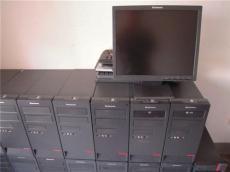天河区东圃收购联想台式电脑诚信合作