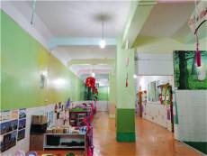 瀘州中小學校舍D級危房鑒定-歡迎咨詢龍筑