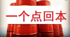杭州美原油出入金速度快
