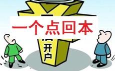 廣州正大國際智勝手續費