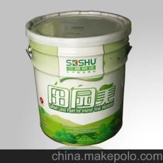 云南昆明華潤乳膠漆 規格型號