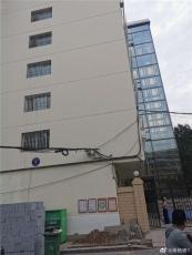 六層樓加裝電梯怎么分攤費用 石家莊老舊樓