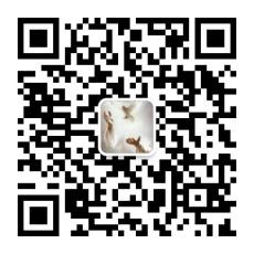 2022中國裝配式建筑展時間海南裝配式建筑展