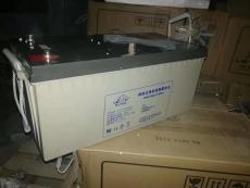 理士蓄电池DJM12-120价格表型号表12V120AH