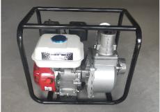 3寸汽油机抽水泵 消防抽水泵