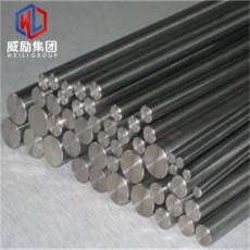 GH2302薄壁管合金密度