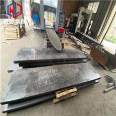 GH2018測量管材質法蘭