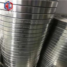 GH1180測量管原裝進口