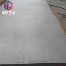 GH5605S鍛環件厚壁管