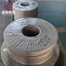 GH2903測量管材質法蘭